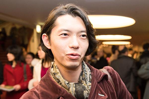 33-20170130-7pm-Tokyo-Wulili-sekiguti-geshou