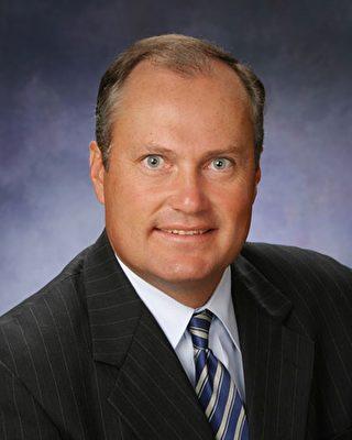 乔治亚州副州长凯戈