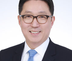 郑胜周医生(本人提供图片)
