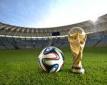 国际足联宣布,从2026年世界杯开始,世界杯参赛球队将由目前的32支球队扩至48支。 (Alexandre Loureiro/Getty Images for adidas)