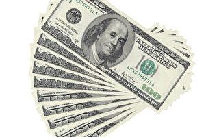每天存多少钱才能成为百万富翁?