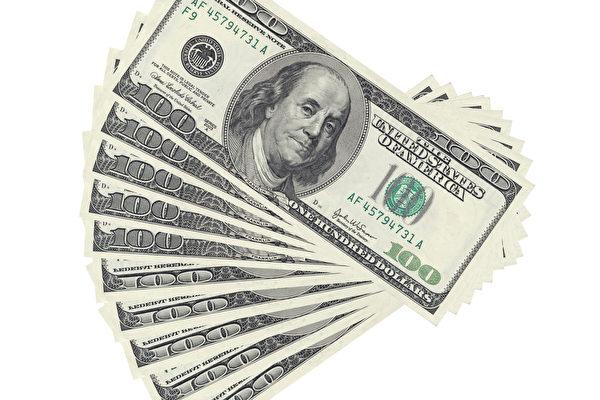 理财专家说,如果能持续储蓄与投资,就能达到成为百万富翁的目标,而且越早投资越好。(Fotolia)