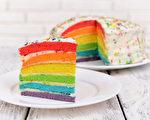 美国南加州大学的研究显示,自已决定甜点等不健康食物的份量并动手盛装,会吃得少一点。(Fotolia)