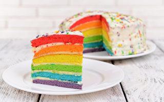 美國南加州大學的研究顯示,自已決定甜點等不健康食物的份量並動手盛裝,會吃得少一點。(Fotolia)