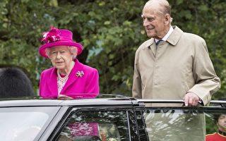 英女王重感冒未愈 罕见缺席新年礼拜