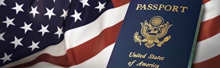 旧金山ACS律师行专注于服务持各种签证来美的华人。(湾区律师行ACS提供)