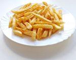 """""""天啊!那款大衣打三折,cheap as chips!""""(Pixabay)"""