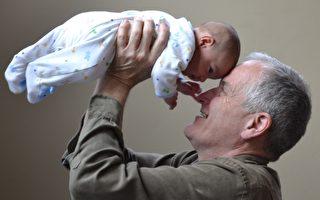 祖父母帮子女带孩子为何也需要培训?