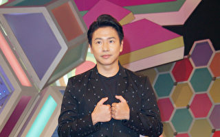 欧汉声与郑云灿协议离婚 结束近七年婚姻