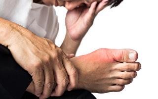炎症不愈致多种疾病 5方面着手避免压力过大