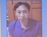 金正男遇刺案中的朝鮮籍嫌犯李鐘哲 (RI JONG CHOL)據報是一名制藥專家員。(AFP PHOTO / MOHD RASFAN)