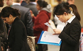 路透:日本擬送川普大禮 創造70萬份工作