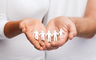 如何交朋友?建立心靈連結的11個提示