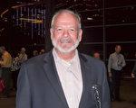 14-20170201-730pm-Dallas-sufei-Steve-retiredCEO1part2.JPG