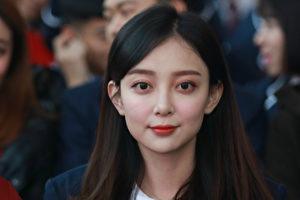 """汪小敏在《不能说的秘密》音乐剧演出女主角""""路小雨""""。(种子音乐提供)"""