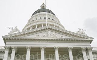 加州欲成首个庇护州 华人反对 忧治安变糟