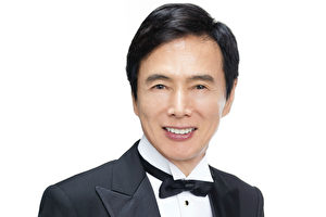日本知名演歌歌手森進一。(超藝媒體行銷提供)
