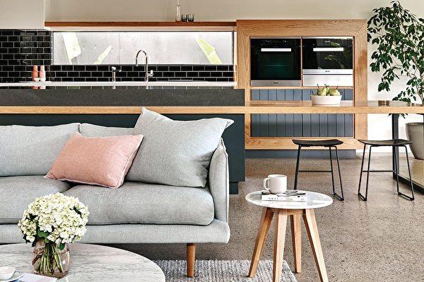 現代家具設計大師名品哪裡去找?