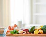 對於糖尿病,灣區中醫師常欣醫師採用獨創的「綠色營養能量調理法」來醫治。(Shutterstock)