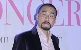 梁家辉庆59岁生日 双胞胎女告白:最好的爸爸