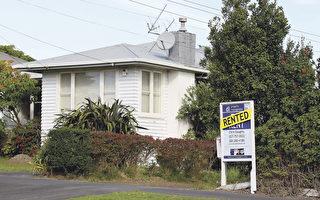 纽房价过高 租金猛涨 买房再推10年?