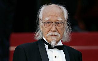 《流浪者之歌》导演铃木清顺辞世 享寿93岁