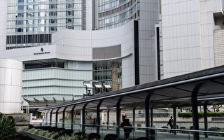 肖建华在香港四季酒店遭劫持细节曝光