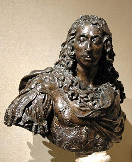 Grand_Conde_Louvre_MR3343