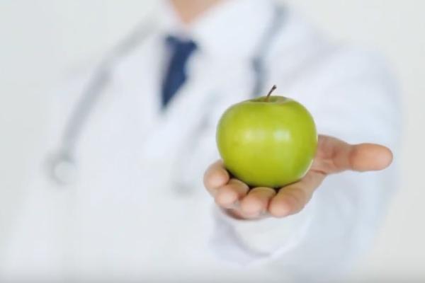 常见癌症的检测一般在什么年龄?