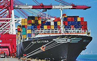 去年12月澳洲贸易顺差35亿 全年逆差136亿