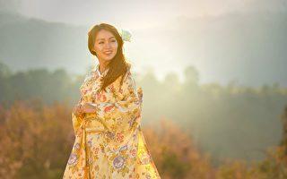 女人一生中有三个机会 脱胎换骨抗老回春