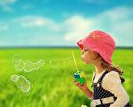 生活中太多事其实和咽口香糖一样,本来就无所谓,不知道也不影响什么,一旦知道了,却增添了心理负担。(fotolia)
