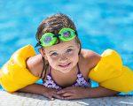 珀斯有接近一半的家庭游泳池不符合标准,最严重的地方是珀斯东部的Kalamunda山区。(Fotolia)