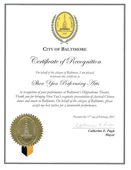 mayor_Baltimore-1