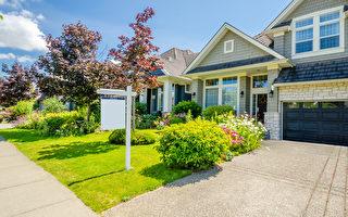 美国华盛顿州西雅图房地产市场,近期成为吸引中国买家的热点,最大原因是很多中国人将它当成是替代加拿大温哥华市,投资海外房市的最佳选择。(shutterstock)