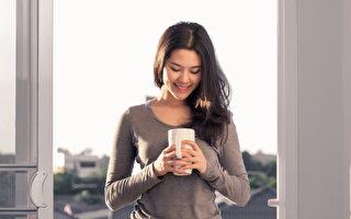立春時節,用香草豆莢、肉桂泡茶,或喝點柴茶(配肉桂、丁香、荳蔻夾、薑片和胡椒子的印度紅茶),可幫助身體煥發春日的活力。(Butsaya/Shutterstock)