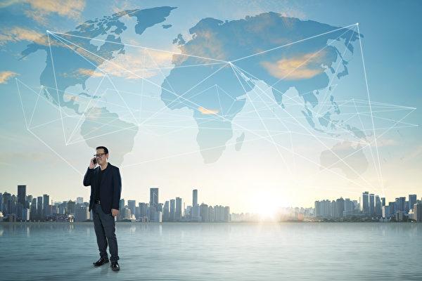 EB-6创业签证为有意在美国开展事业的外国人,打开另一扇移民渠道。(Shutterstock)