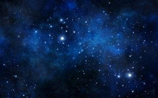 天上的星辰,永远以最温柔的方式,守护着人们的幸福与孤独,而人们也将心情与愿望,寄托给遥远的星光。(shutterstock)