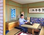 旧金山湾区多功能家具,一床6种功能空间。(Murasaki客户Tina提供)