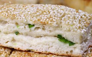 灣區美食「清真一條龍」:一吃難忘,回味無窮(上)