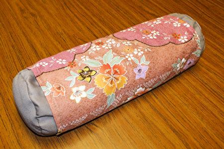 大纪元读者购买Murasaki榻榻米床,送有机荞麦枕,睡眠更香。(旧金山湾区日式家具Murasaki提供)