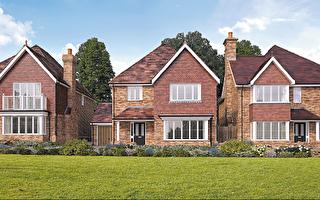 英国住房为何严重短缺?