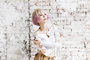 马来西亚歌手林明祯将在5月28日台北Legacy挑战首开个唱。(种子提供)