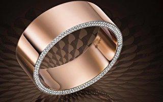 2017年慕尼黑國際鐘錶、珠寶首飾展會。(主辦方提供)