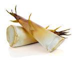 有消化道溃疡病史的人,除了要少吃春笋等粗糙食物外,酸的、辣的,以及易产胃酸的高淀粉食物也要尽量少吃。(fotolia)