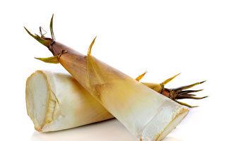 有消化道潰瘍病史的人,除了要少吃春筍等粗糙食物外,酸的、辣的,以及易產胃酸的高澱粉食物也要儘量少吃。(fotolia)