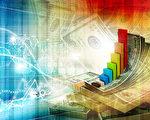 據房地產諮詢公司萊坊(Knight Frank)3月1日發佈的年度財富報告,未來10年,全球超級富豪將增加43%,達到27萬5740人,亞洲國家增長最快,其中越南、印度、中國進入前3名。(Fotolia)