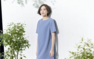新垣結衣拍攝品牌廣告 引領春夏輕時尚