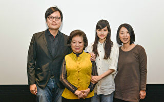 李安学弟新作《孤味》集结老中青实力派演员