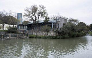 风城愿景馆将转型  成为音乐艺文新据点